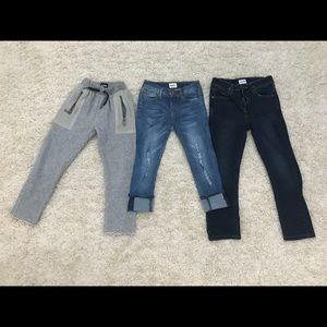 Hudson Jeans Size 6